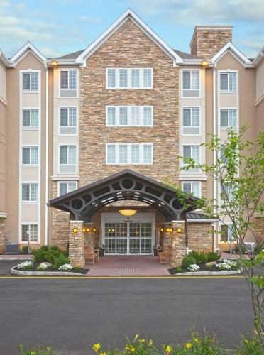 Staybridge Suites North Brunswick Photo