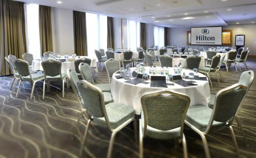 Hilton Dublin Kilmainham photo 44