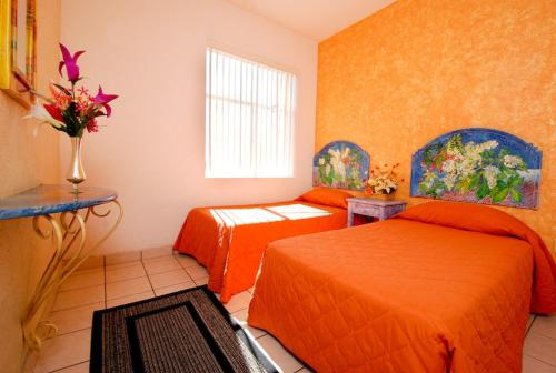 Hotel & Suites Galeria Photo