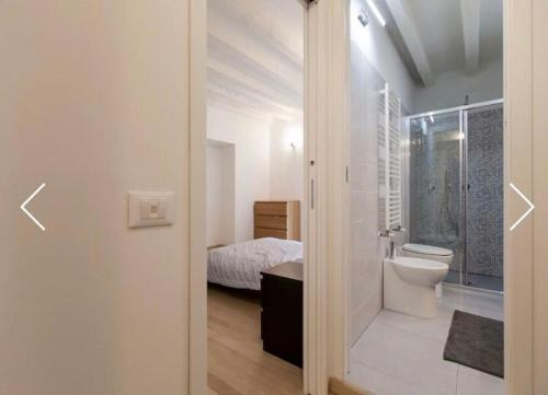 Hotel Dream Apartment In Cinque Giornate
