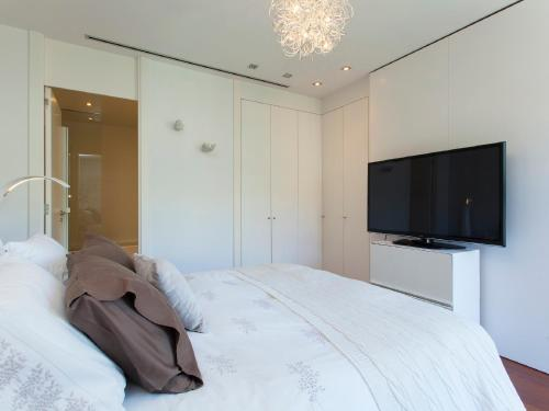 Rambla Luxury Apartment photo 18