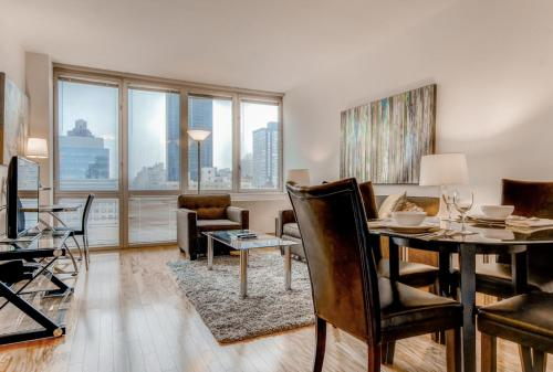 Global Luxury Suites at The Pearl Photo