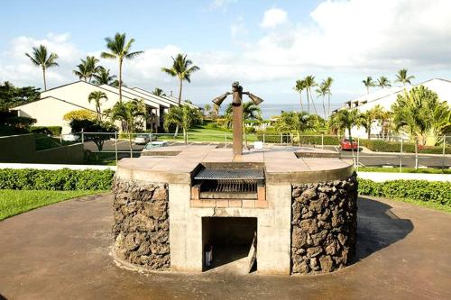 Hale Kamaole by Condominium Rentals Hawaii Photo