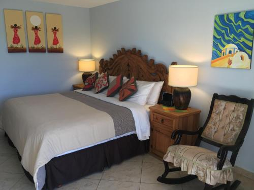 El Sol La Vida Beach Front Resort - Adults Only Photo
