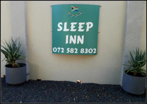 Sleep Inn Photo