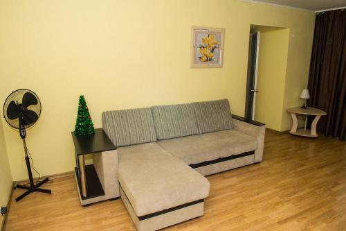 Hotel Apartment on Gazety Zvezda