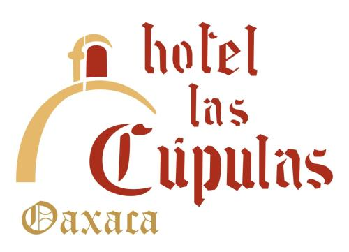 Hotel Las Cúpulas Photo
