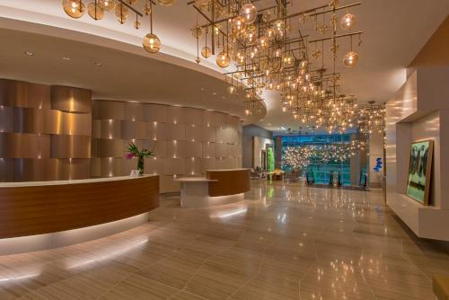 The Westin at The Woodlands Photo