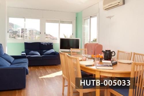 Apartament Aigüadol photo 5
