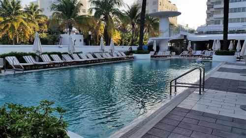 Vacation Rentals South Beach