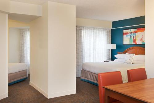 Residence Inn Orlando Lake Buena Vista photo 18