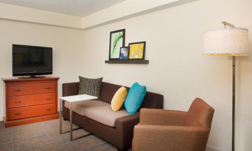 Residence Inn Orlando Lake Buena Vista photo 19