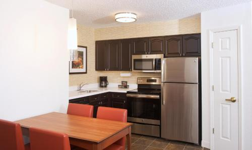 Residence Inn Orlando Lake Buena Vista photo 20