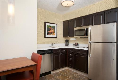 Residence Inn Orlando Lake Buena Vista photo 25
