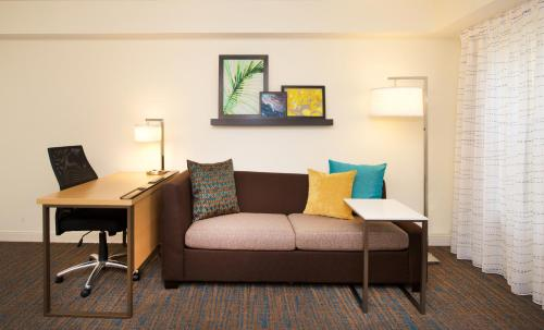 Residence Inn Orlando Lake Buena Vista photo 26