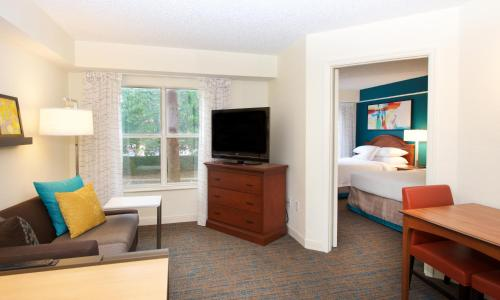 Residence Inn Orlando Lake Buena Vista photo 28