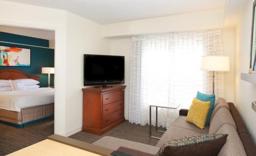 Residence Inn Orlando Lake Buena Vista photo 29