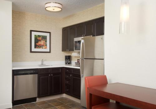 Residence Inn Orlando Lake Buena Vista photo 37