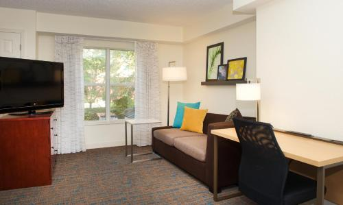 Residence Inn Orlando Lake Buena Vista photo 38