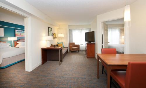 Residence Inn Orlando Lake Buena Vista photo 41