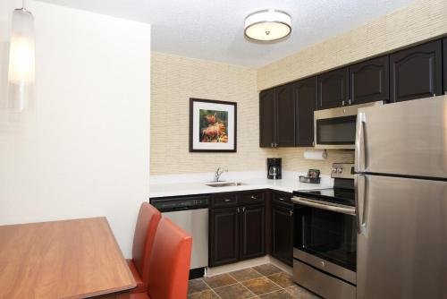 Residence Inn Orlando Lake Buena Vista photo 42