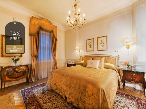 Alvear Palace Hotel photo 42