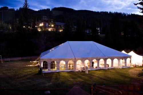 Lion Square Lodge by Wyndham Vacation Rentals - Vail, CO 81657
