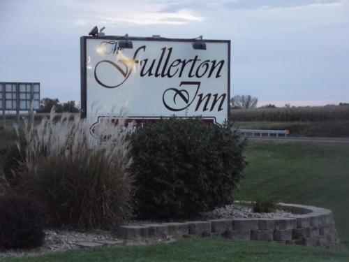 Fullerton Inn (Nebraska) Photo