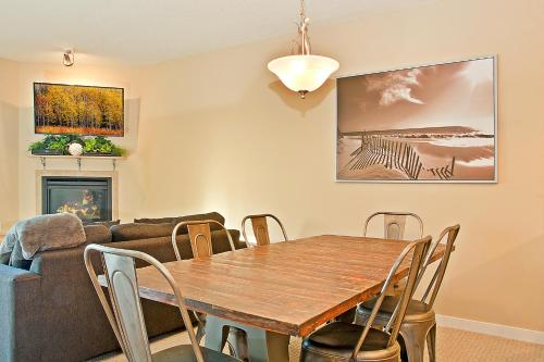 Ocean Shores Escape Condo - Ocean Shores, WA 98569