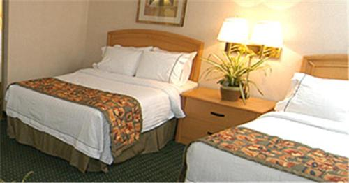 Towneplace Suites By Marriott Atlanta Buckhead - Atlanta, GA 30324