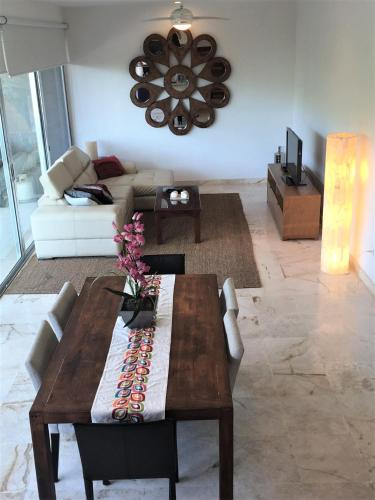 Beautiful Apartment in Playa del Carmen Photo