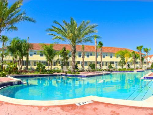 Magical Memories Villas Orlando/Kissimmee Photo