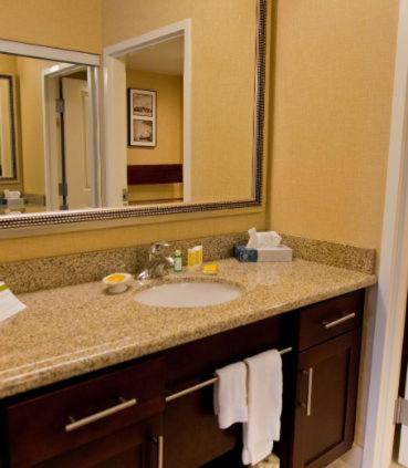 Residence Inn by Marriott Florence Photo