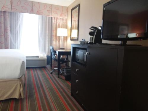 Holiday Inn Opelousas Photo