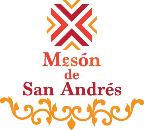 Meson de San Andres Photo