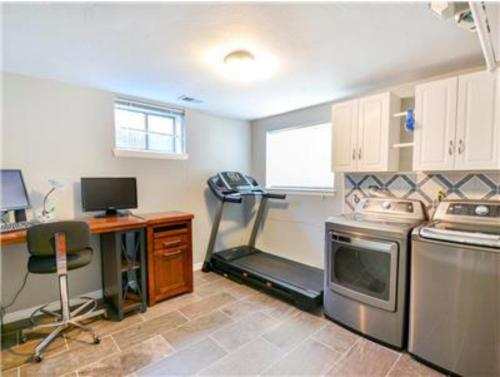 4BR Highlands Square Ranch Near Downtown Denver - HI07