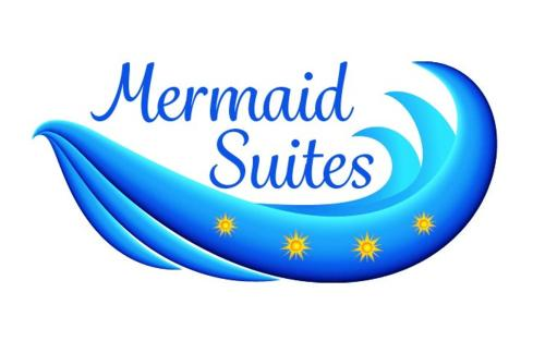 Mermaid Suites Photo