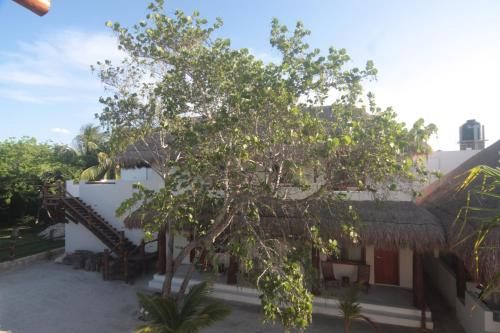 Tierra del Mar Hotel - Adults Only Photo
