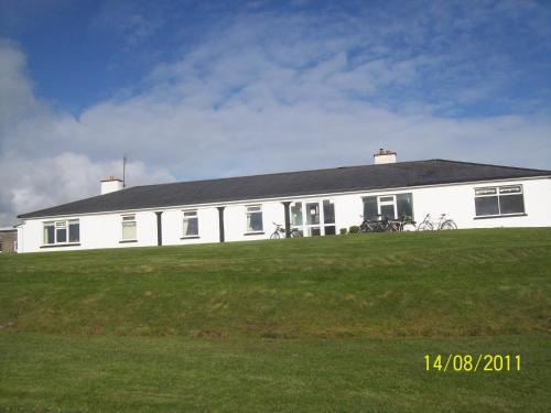 Photo of Achill West Coast House Hotel Bed and Breakfast Accommodation in Dooagh Mayo