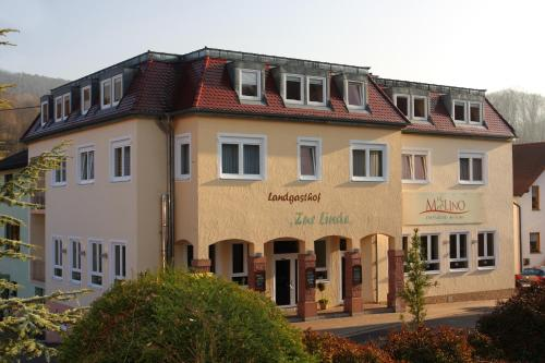 Landgasthof Zur Linde