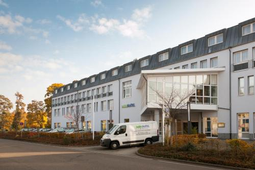 Parkhotel Landau