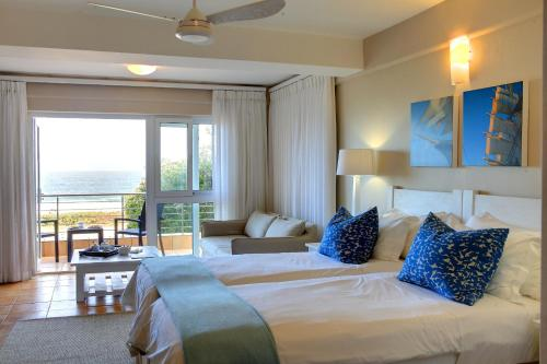 Periwinkle Lodge Guest House Photo