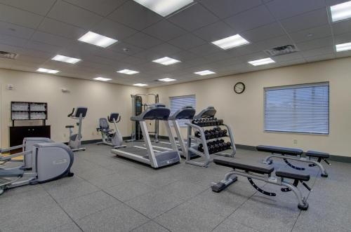 Hampton Inn Boston - Westborough Photo