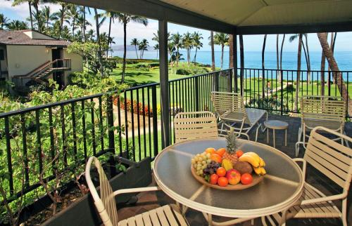 Wailea Elua Village, A Destination Residence Photo