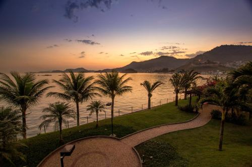 Mercure Angra dos Reis Photo