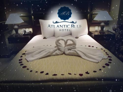 Atlantic Blue Hotel Photo