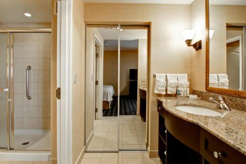 Homewood Suites by Hilton Toronto Airport Corporate Centre photo 17