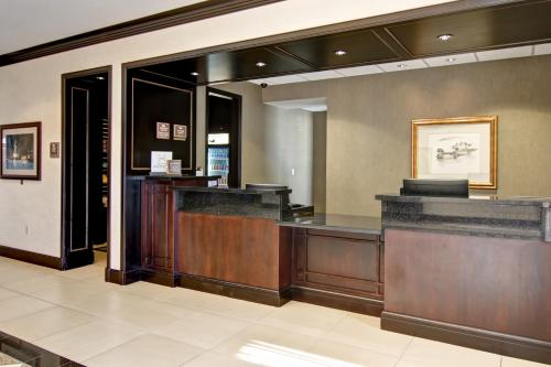 Homewood Suites by Hilton Toronto Airport Corporate Centre photo 30