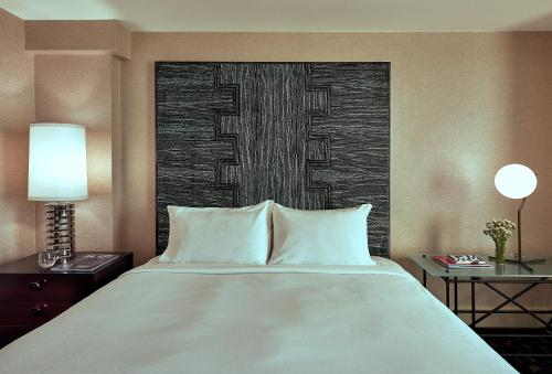 Kimpton Hotel Palomar Los Angeles Beverly Hills - Los Angeles, CA 90024