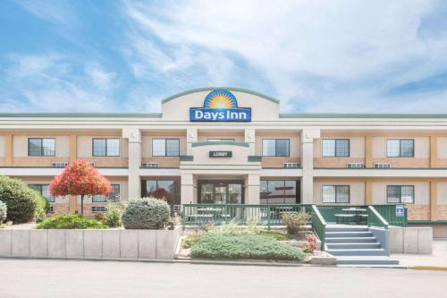 Days Inn West Rapid City Photo